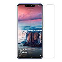Захисне скло Huawei P Smart Plus Anti-Explosion Glass (H+ PRO) прозоре Nillkin