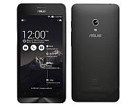 Стильный смартфон Asus Zenfone 5. Недорогой смартфон.Смартфон на гарантии. Интернет магазин. Код: КТМТ3