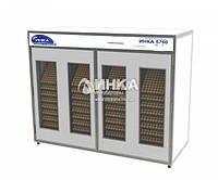 Инкубатор автоматический ИНКА 6048