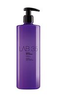 Кондиционер для волос Kallos LAB   35  Signature Hair Conditioner   500мл.