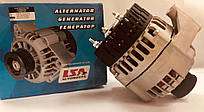 Генератор ВАЗ 2110-2115 (100А) LSA LA 2110-3701010-100А
