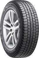 Зимние шины Hankook Winter I*Cept IZ W606 255/45R18 103T