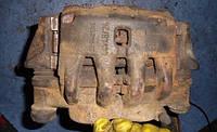 Суппорт передний правый R15 Citroen Jumper  2006-201422942101