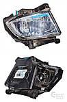 Фара для Hyundai Matrix 2008-2010 9220210000