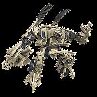 Нові Transformers Studio Series Боункрашер, Оптимус, Джетфаер