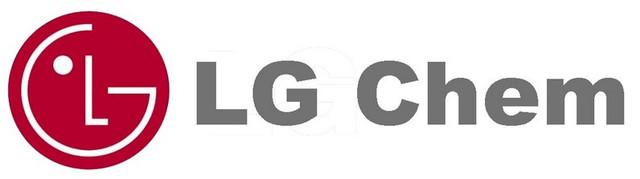 Кварцвиниловая плитка LG Decotile