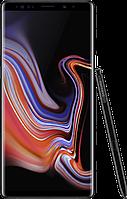 Note 9 SM-N960F