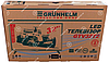 Телевизор Grunhelm GTV32T2 32 дюйма HD 1366x768 , фото 3
