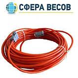 Тензометрические кабели Keli