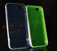 Чехол бампер накладка Apple iPhone 6