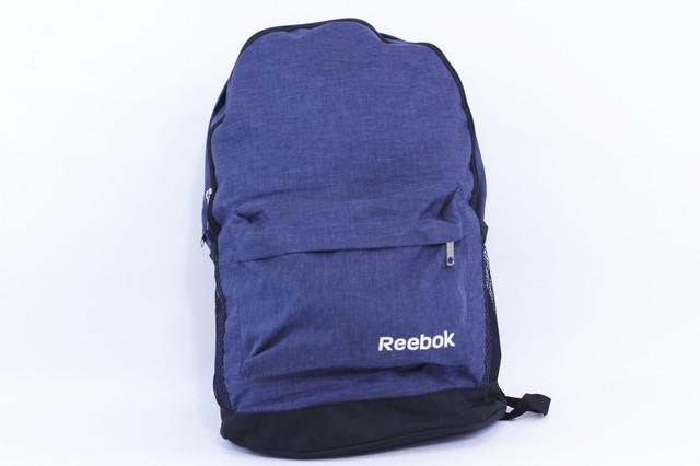 """Спортивный рюкзак """"""""Reebok VP02"""" (реплика)"""
