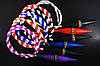 Шланг для кальяна с охладителем Ice Bazooka v2 Candy Blue (Синяя), фото 3
