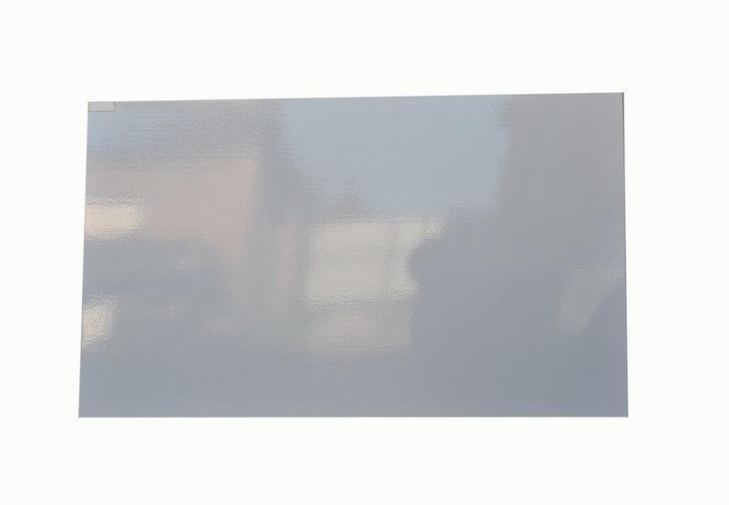 Обогреватель металлический Optilux 500