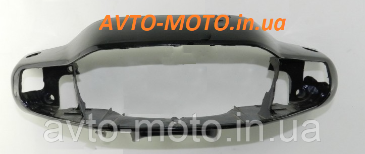 Голова  под  фару Honda Tact AF-24