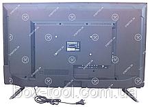 Телевизор Grunhelm GTV40T2F 40 дюймов Full HD 1920х1080 , фото 2