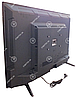 Телевизор Grunhelm GTV40T2F 40 дюймов Full HD 1920х1080 , фото 3