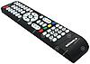 Телевизор Grunhelm GTV40T2F 40 дюймов Full HD 1920х1080 , фото 5