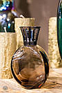 Лампа TOCADE MARRON  Lampe Berger, фото 6