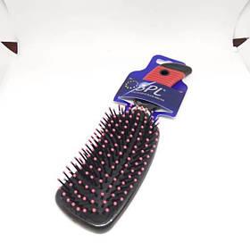 Щітка масажна для волосся SPL 8585
