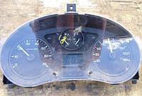 Панель приборов  Citroen Berlingo  20089664