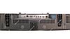 Телевизор Grunhelm GTV43T2FS 43 дюйма Full HD 1920х1080 Smart TV , фото 2