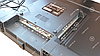 Телевизор Grunhelm GTV43T2FS 43 дюйма Full HD 1920х1080 Smart TV , фото 4
