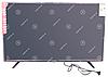 Телевизор Grunhelm GTV43T2FS 43 дюйма Full HD 1920х1080 Smart TV , фото 5