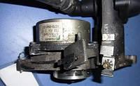 Вакуумный насос Fiat Ducato  2006-20142.2hdi  7224541505