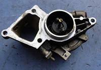 Вакуумный насос Fiat Ducato  2006-20142.2hdi  7224541004