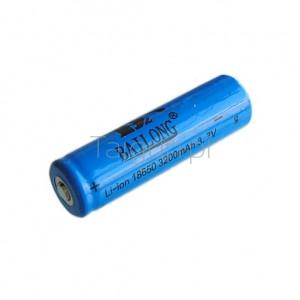 Аккумуляторы 1,5В, 3,7В, 4В, 6В, 12В, Power Bank, внешние источники питания, батарейки.