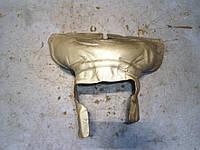 Защита тепловая Fiat Qubo  20081.4 8V 9651212880