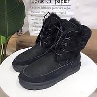 Женская обувь от Ugg