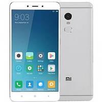 Xiaomi Redmi Note 4x 3/32GB (Silver)
