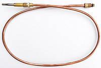 Термопара для газовых котлов Арбат (L-600мм, М8х1)