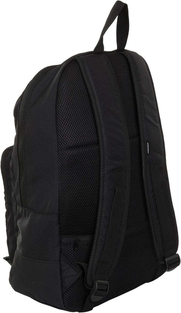 50f3aee1f2a1 рюкзак мужской Demix Adersu1099 продажа цена в киеве от