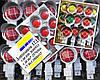"""СС3/40 - светофоры, сигнализаторы троллейные для ООО """"Профи Лайт"""""""