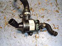 Сапун Fiat Qubo  20081.3hdi 70349704