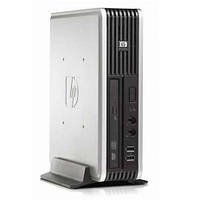 Компьютер бу Hp Compaq DC 7900 ultra slim - 2 ядра Core 2 Duo Е7400 /2Gb/160Gb, фото 1