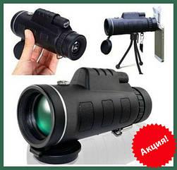 Оптический Монокуляр Panda Vision для телефона