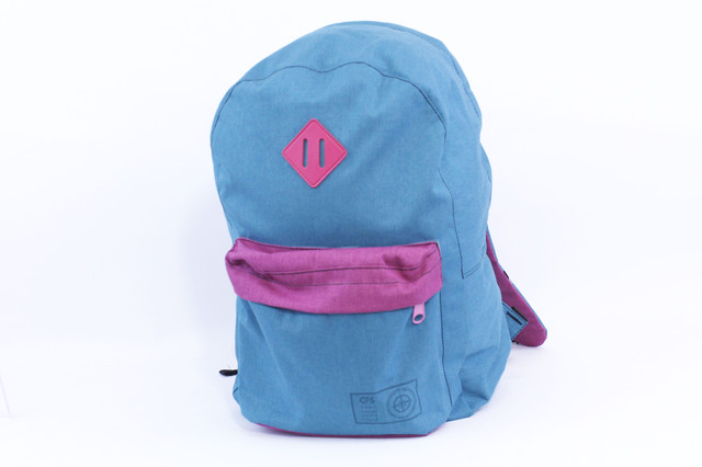 """Городской рюкзак """"85614-04"""""""