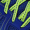 Кроссовки для бега Karrimor Caracal Mens Trail Running Shoes, фото 4