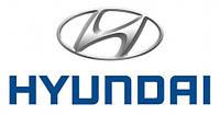 Защита двигателя Hyundai I-10 (c 2014 г. в.)