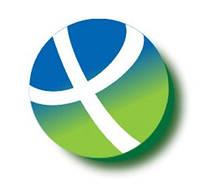 Юридический адрес для регистрации предприятия ООО ЧП фирмы