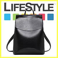 Женский рюкзак, сумка Zocilor, фото 1