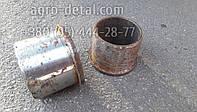 Втулка 77.31.111А балансира каретки трактора ДТ-75,ДТ-75Н,ДТ-75М,ДТ-75МВ,ДТ-75НБ, фото 1