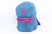 """Городской рюкзак """"85614-04"""", фото 1"""
