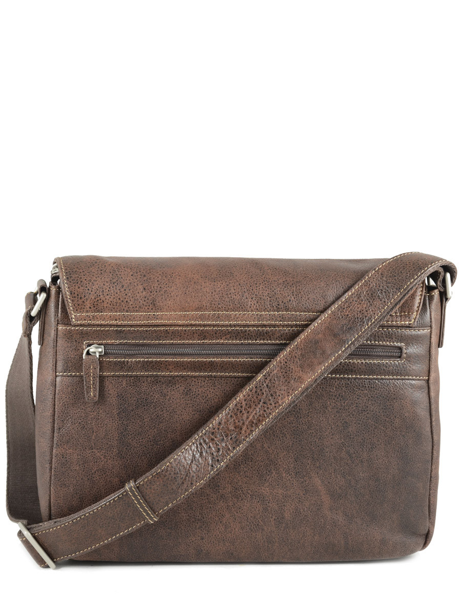 a4f4ec79e55b Кожаная сумка мужская почтальон через плечо : продажа, цена в ...