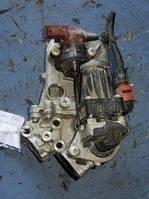 Клапан электромагнитный Fiat Fiorino  20081.3MJet 55219921