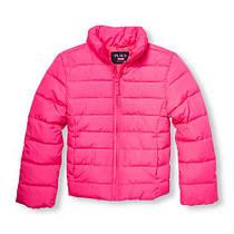 Куртка демисезонная на девочку 10-12 лет The Children's Place (СШA)