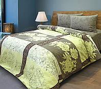 Ткань для постельного белья, 100 % хлопок Шабо